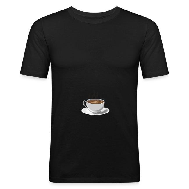 install coffe