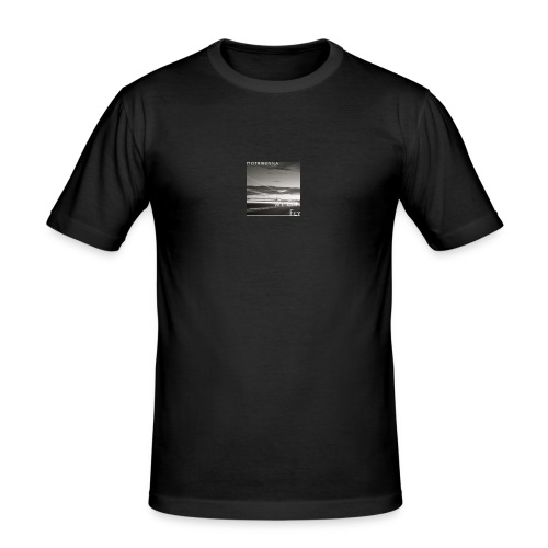 we can fly tshirts - Men's Slim Fit T-Shirt
