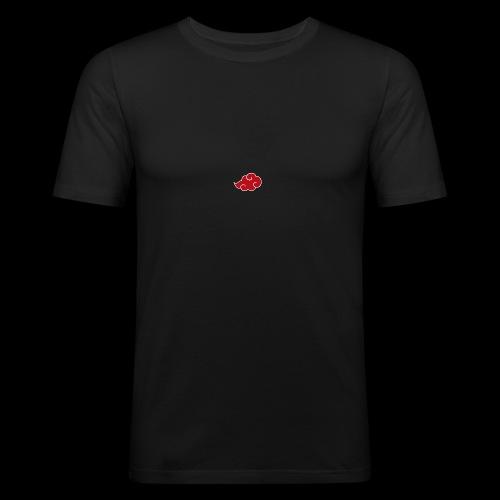 Akatsuki - T-shirt près du corps Homme