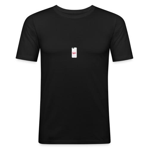 1-width-280-height-280_-1- - Maglietta aderente da uomo