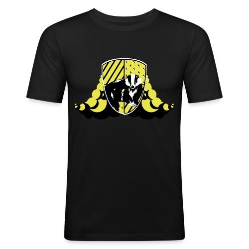 badger - Men's Slim Fit T-Shirt
