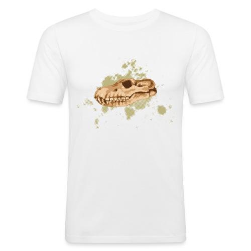 Jugg - Männer Slim Fit T-Shirt