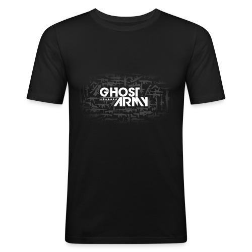 1866680 11925691 rdaqa orig - Men's Slim Fit T-Shirt