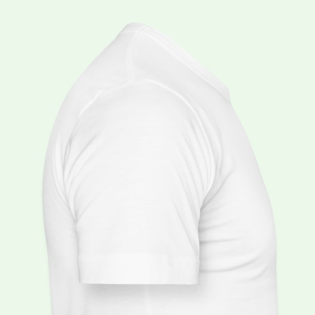Fussball Kult Shirt // 5 gegen 3 // Langner