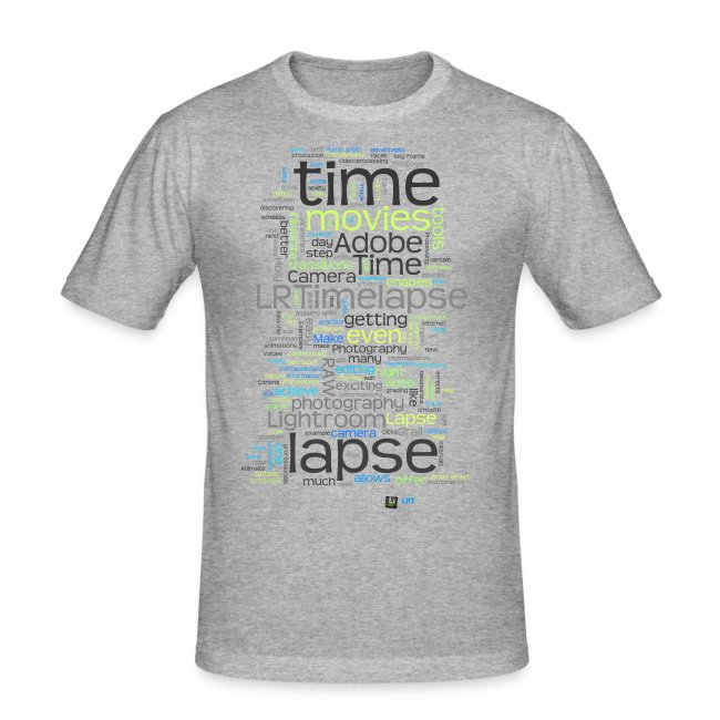 LRTImelapse Shirt Tags 4 png