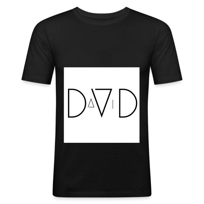 DVD DAVID jpg