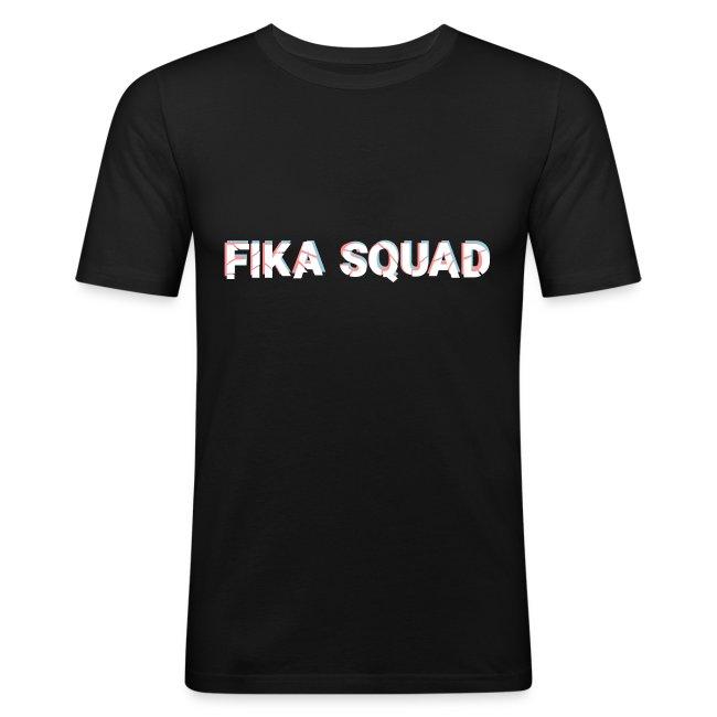 Fika Squad