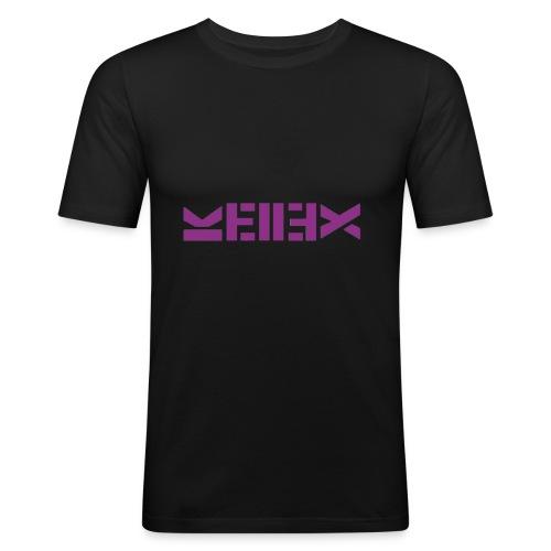 Logo 1500*'1500 - Männer Slim Fit T-Shirt