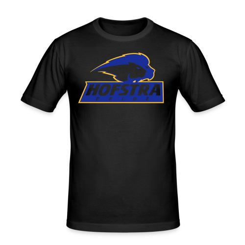 hofstrapride - slim fit T-shirt