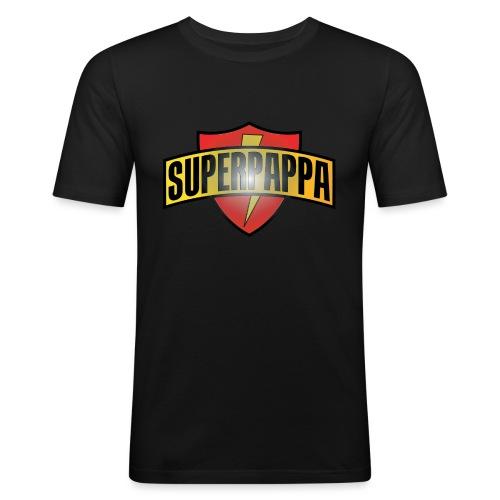 Superpappa
