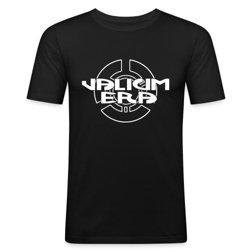 amphi 2013 joined - Men's Slim Fit T-Shirt
