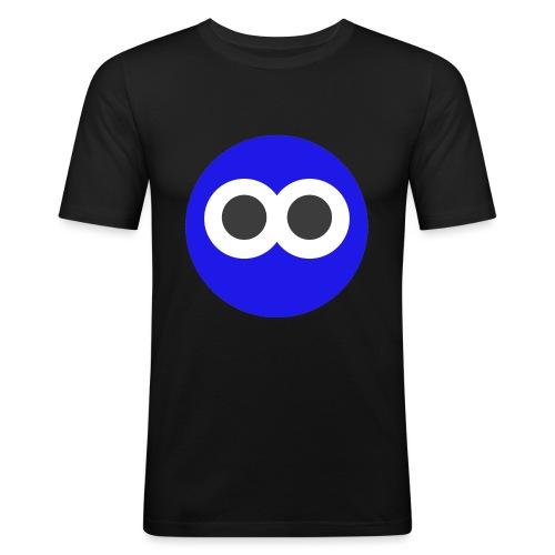 Håwpe - Herre Slim Fit T-Shirt
