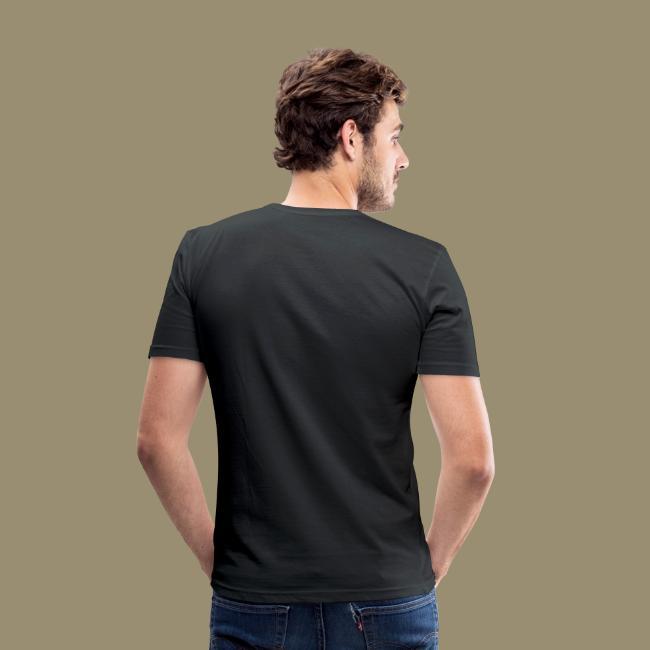 shirtsbydep passout