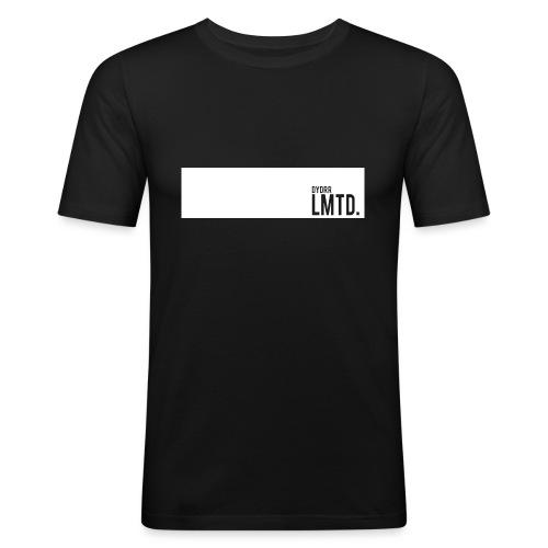 lmtd. - Männer Slim Fit T-Shirt