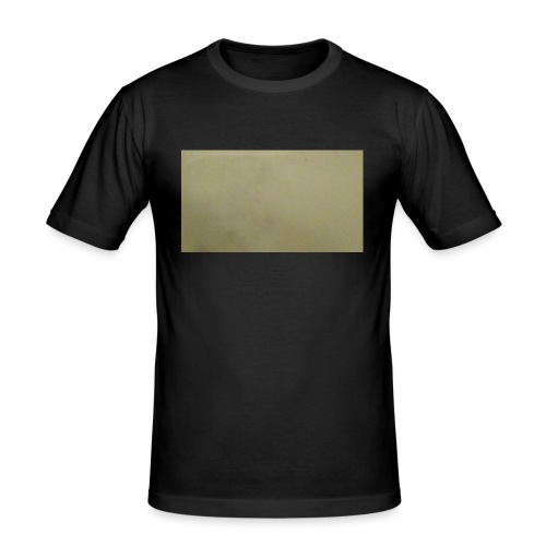 1511416685704631737378Marble t-shirt - Miesten tyköistuva t-paita