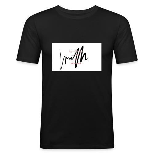1999 geschenk geschenkidee - Männer Slim Fit T-Shirt
