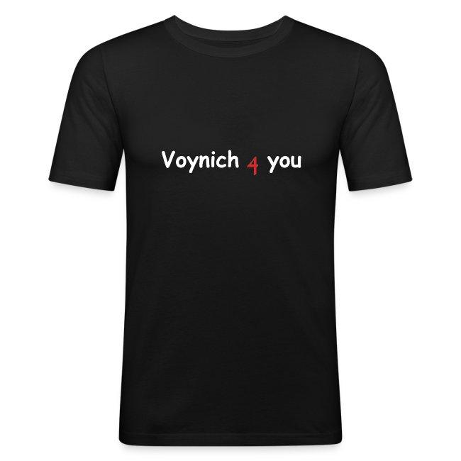 voynich4you 2