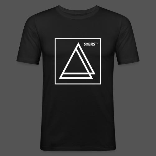 STEKS™ - slim fit T-shirt