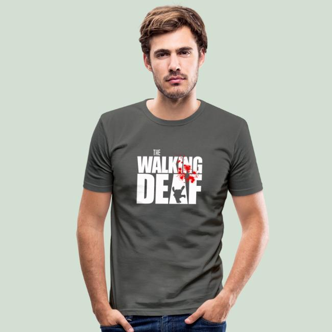 The Walking Deaf 2