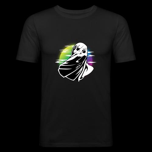 MRK24 - Men's Slim Fit T-Shirt