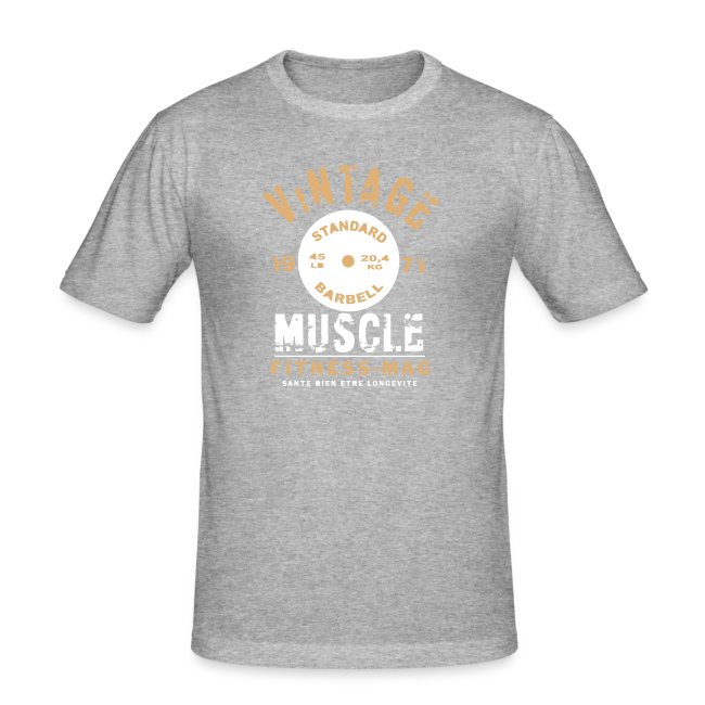 vintage muscle3