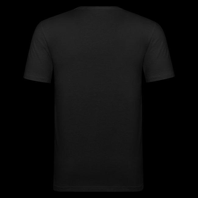 tshirt2epscs without name