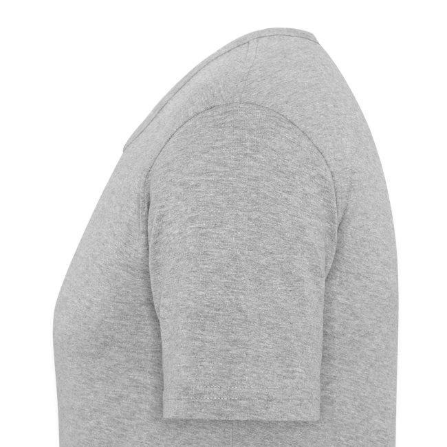 Schwarwaödbueb - T-Shirt