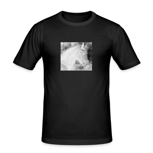 DeeDee special - Herre Slim Fit T-Shirt