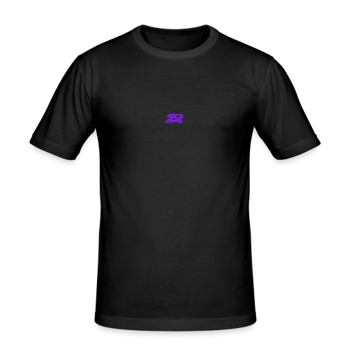 Ninja EU Products - Men's Slim Fit T-Shirt