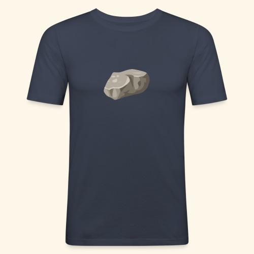 ShoneGames - Men's Slim Fit T-Shirt