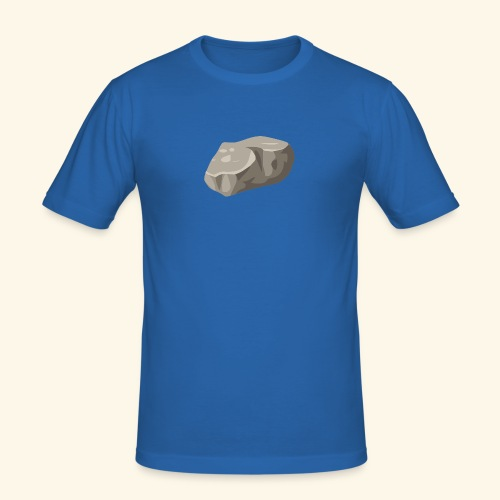 ShoneGames - Men's Slim Fit T-Shirt