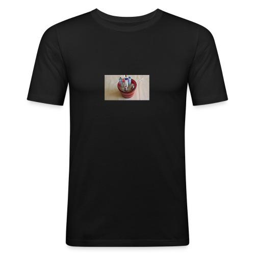 RICH PEOPLE - T-shirt près du corps Homme