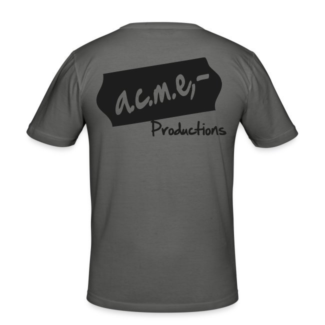 acmeproductions