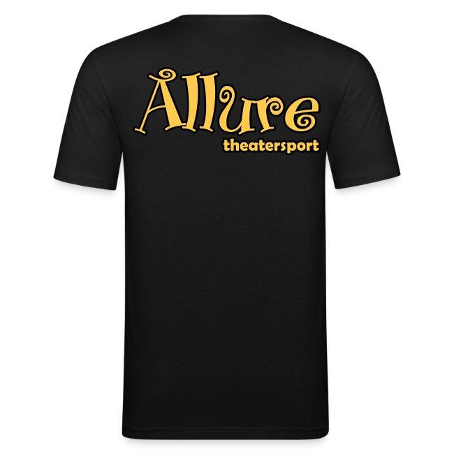 allure_logo_shirt
