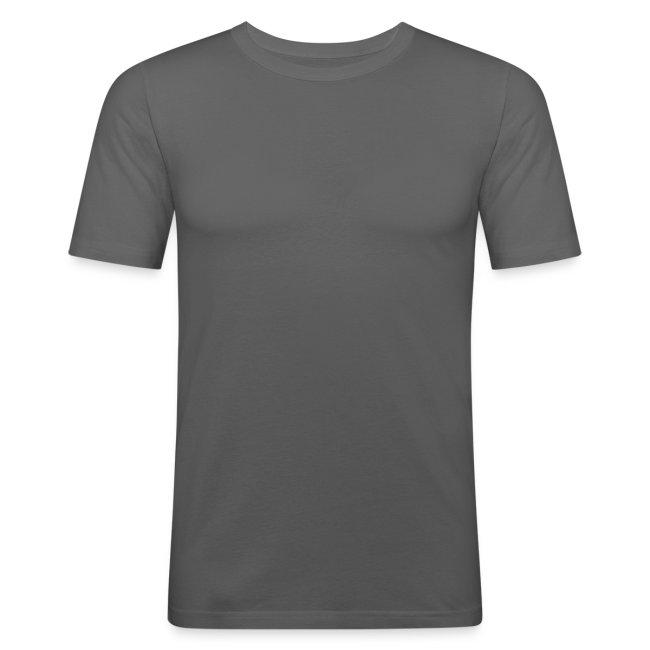 mg shirt logo
