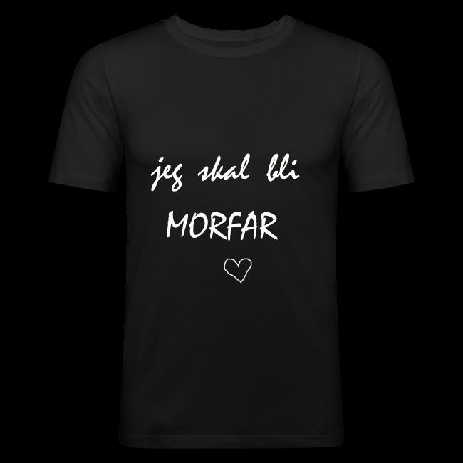 Morfar Collection