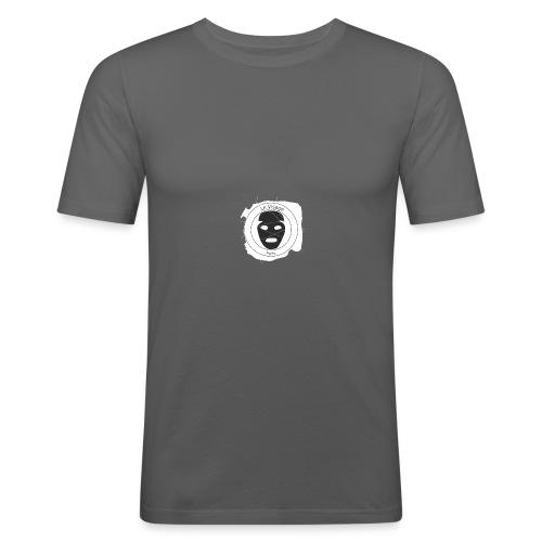 IMG_8431 - Männer Slim Fit T-Shirt