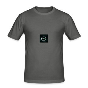 First Product Of TheOnlyChilds - Men's Slim Fit T-Shirt