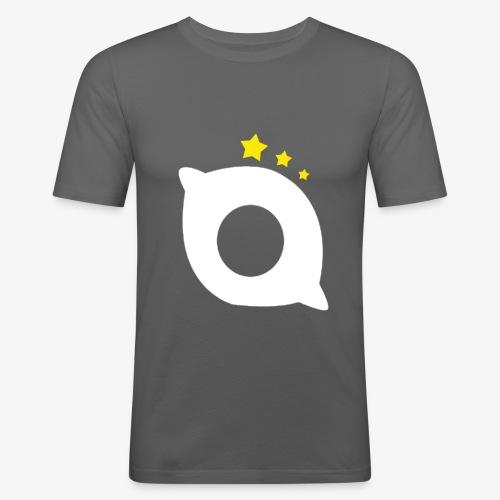 Majora s Eye - Unity - Maglietta aderente da uomo