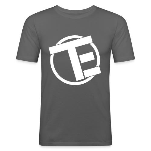 Team.Etnity eSport - Männer Slim Fit T-Shirt
