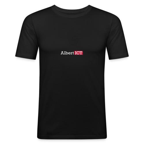 witrood - slim fit T-shirt