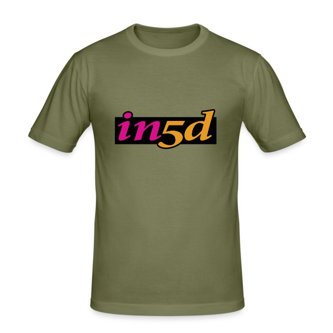 In5d-3