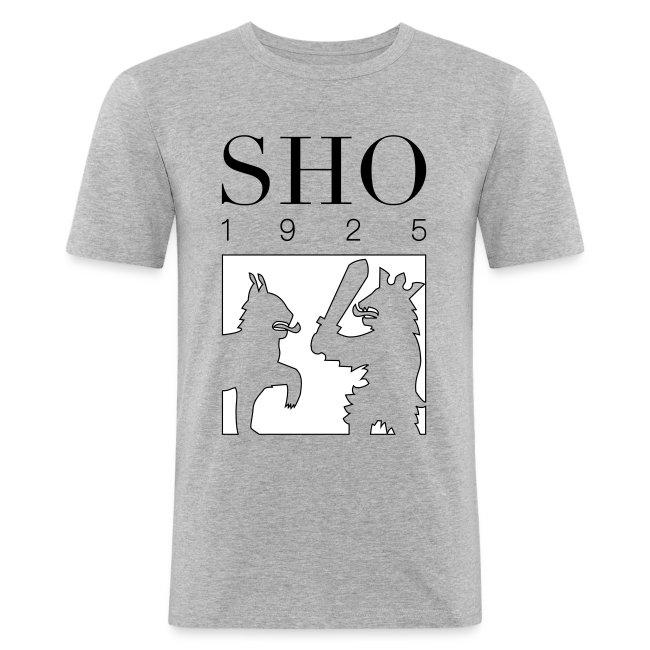 SHO 1925