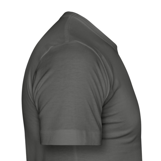 Vorschau: Führungskraft Pferd male - Männer Slim Fit T-Shirt