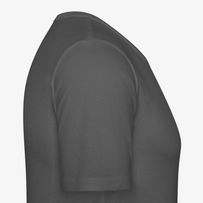 Vorschau: reiter legende - Männer Slim Fit T-Shirt
