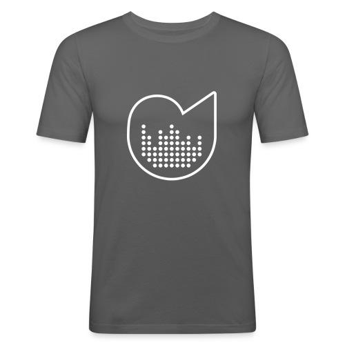 Gorra de Béisbol - Camiseta ajustada hombre