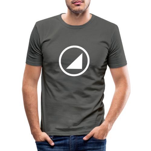 bulgebull brand - Men's Slim Fit T-Shirt