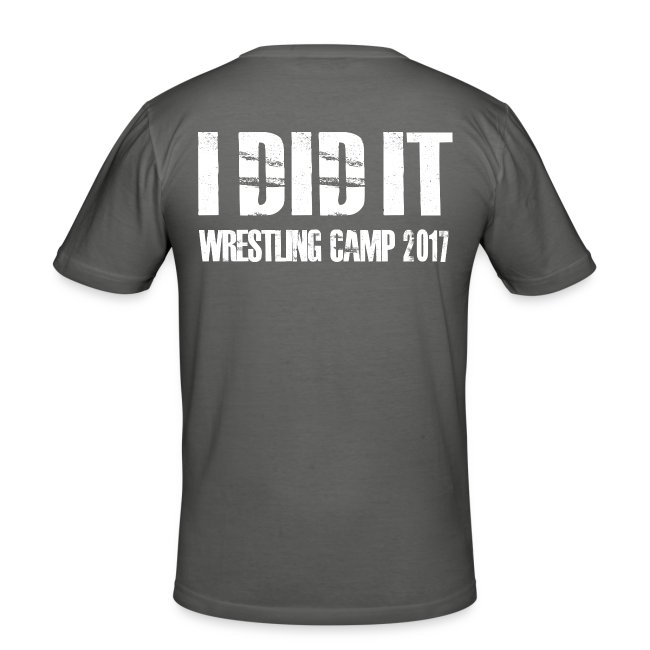 camp2017_wrestlers_do_it