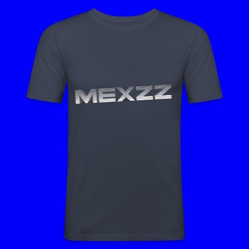 MexzZ in 's Flash - slim fit T-shirt