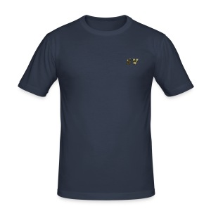seppeVLOGS chandail - Tee shirt près du corps Homme